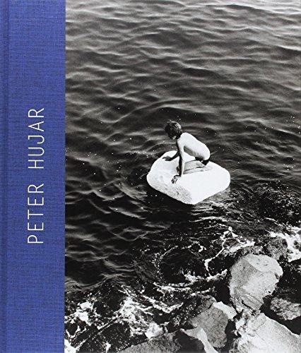 Peter Hujar: A la velocidad de la vida