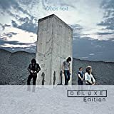 Who's Next (Deluxe 2-disc)