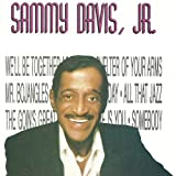 incl. Mister Bojangles (CD Album Sammy Davis, Jr., 14 Tracks)