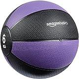 AmazonBasics Medizinball, 6 kg