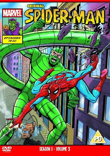 original-spider-man-season-1-volume-3-dvd