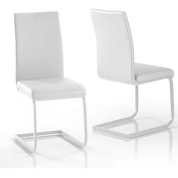 Mondo convenienza sedie per ufficio for Mondo convenienza sedie soggiorno