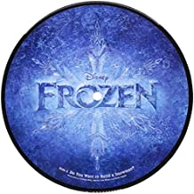 Disney: Frozen Holiday [Vinilo]