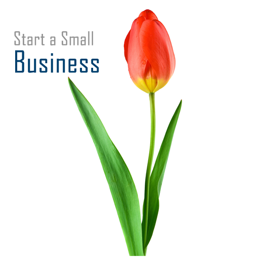 starting a small bussiness Starting a business guide setting up your own business is exciting, but can also be challenging if you are not prepared this guide will take you through each step of starting a business and help you understand what's ahead.