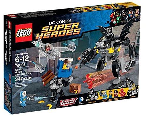 lego-super-heroes-dc-universe-76026-jeu-de-construction-gorilla-grodd-en-folie