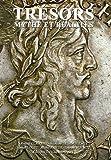 Trésors : Mythes et réalités de Arnaud Clairand (28 avril 2006) Broché
