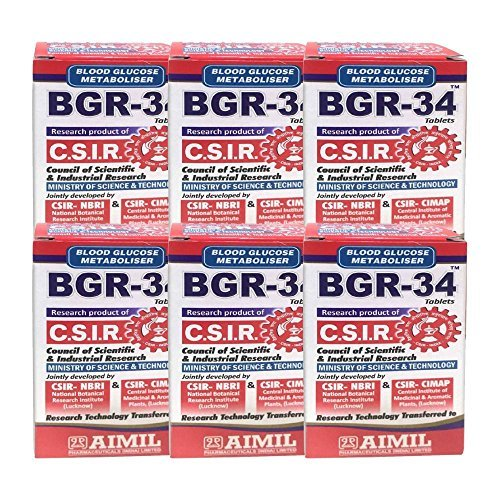 Aimil-BGR-34-Tablets-Pack-of-6
