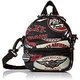 Harley Davidson Minime Backpack