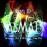Asmat (Trap Mix)