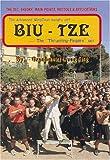 Biu - Tze
