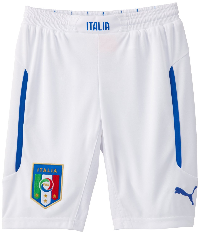 pantaloni puma italia