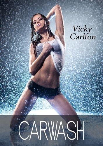 carwash-eine-ultrascharfe-sexgeschichte