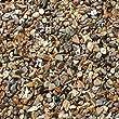 Pea Shingle/Gravel 20mm,Jumbo Bag,850-1000kg