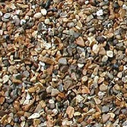 Pea Shingle/Gravel 20mm,Jumbo Bag,850-1000kg