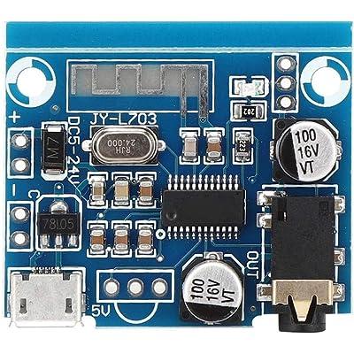 6109F2 3D4L. AC UL400 SR400,400