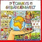 Tommys Geb�rdenwelt 1 Bild
