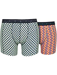 Scotch And Soda 2 Pack Underwear 62129