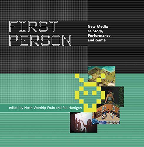 first-person-new-media-as-story-performance-and-game-mit-press-english-edition