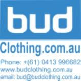 Buds Clothings - Best Reviews Guide