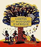 contes et musiques d afrique