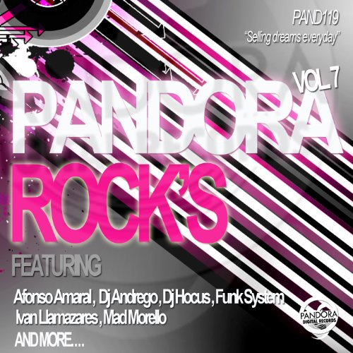 Tamagotchi (Original Mix)
