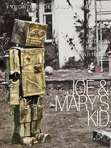 joe-marys-kid-ov