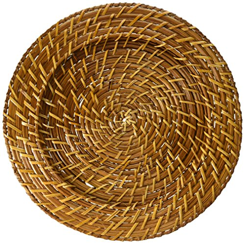 chargeit-by-jay-natural-rattan-charger