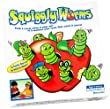 Paul Lamond Games Squiggly Worms
