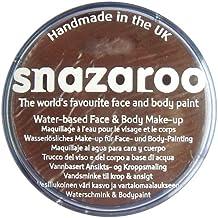 Snazaroo 1175999 - Accesorio de disfraz (3 años)