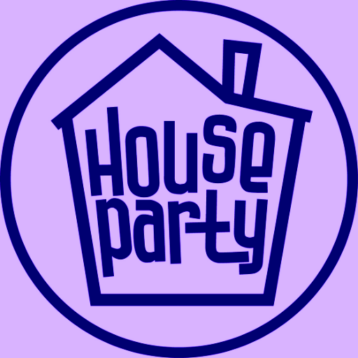 Housepartys Videos App