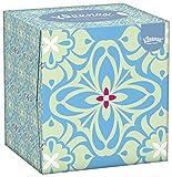 Kleenex Kosmetiktücher Collection