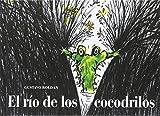 """Afficher """"El rio de los cocodrilos"""""""