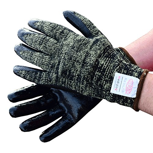 medipaqar-cut-resistant-gloves-pair-extra-strong-expensive-kevlarar-latex-the-best-work-gloves-youll