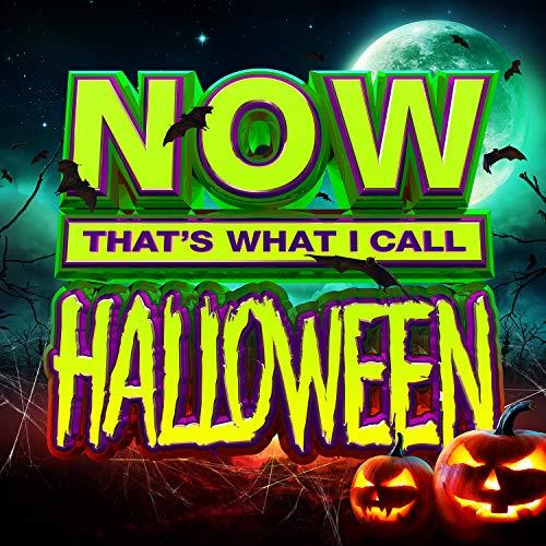 ll Halloween ()