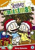 Rugrats: Rugrats Christmas [DVD]
