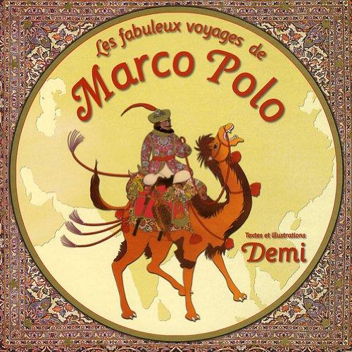 """<a href=""""/node/197019"""">Les fabuleux voyages de Marco Polo</a>"""