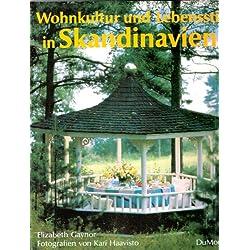 Wohnkultur und Lebensstil in Skandinavien
