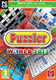 Cheapest Puzzler World 2013 on PC