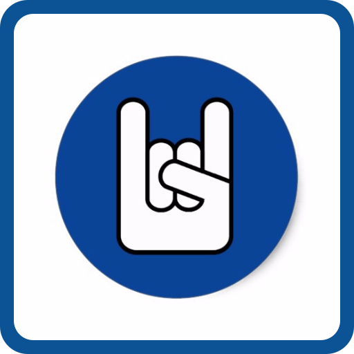 RockBand FindWords