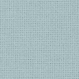 Leinwand Ver Aida grau 5,5pts/cm 14Karat Zweigart 50x 55cm 3706.713