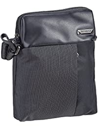 Samsonite 67690/1408 bag Hip-tech, 2,0 litri, grigio