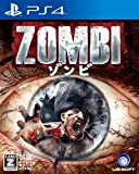 Zombi [PS4][Japanische Importspiele]