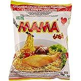 Noodles mama pollo deshid.p - 5