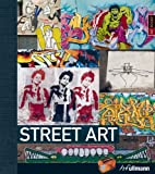 Street Art (Art Pocket)