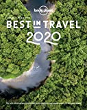Lonely Planet's Best in Travel 2020 (English Edition)