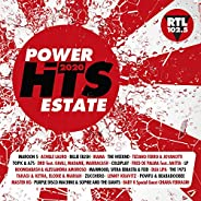 RTL Power Hits Estate 2020 [Explicit]