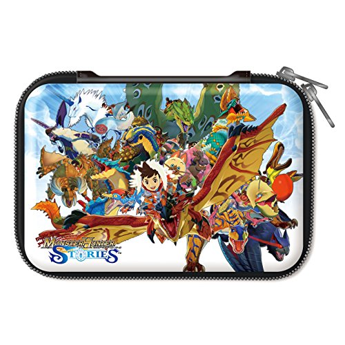 -for-new3ds-ll-qr-
