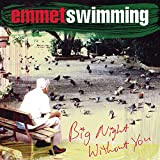 Songtexte von emmet swimming - Big Night Without You