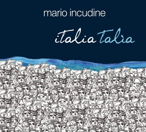 Italia Talìa