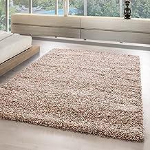 Teppich 140x200  Suchergebnis auf Amazon.de für: teppiche 140x200